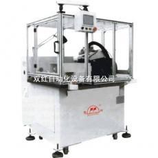 SHJ-6 伺服整流子精车机