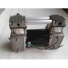 电动真空泵HDZKB-V3