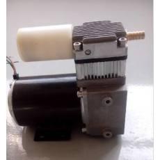 电动车真空泵(型号HDZKB-V1 有刷)