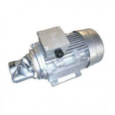 电动车转向泵(型号HDZXB1016/2)