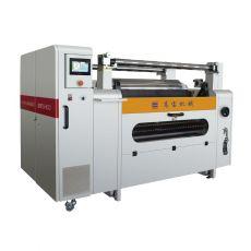 表面卷取分条机,分条复卷机,印刷机,牛皮纸分切机,铝箔分条机
