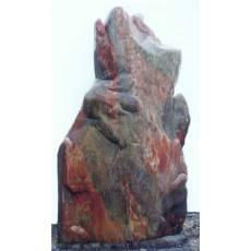 美石石材2