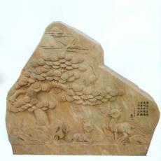 美石石材11