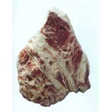 美石石材12