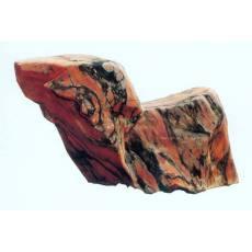 美石石材14
