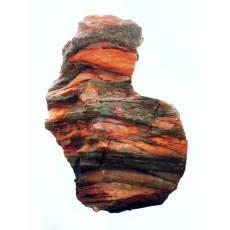 美石石材15