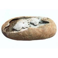 美石石材18
