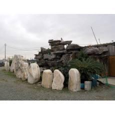 美石石材29