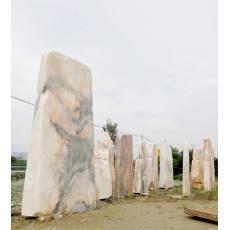石材石料47