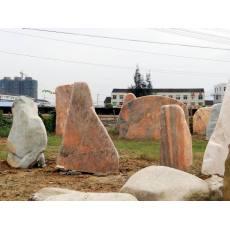 石材石料46