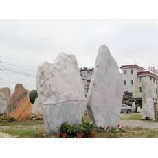 石材石料45
