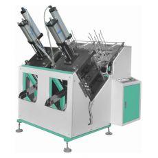 ML400 全自動紙盤機