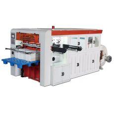 PY-950/1200 全自動高速卷筒平壓平模切機(深壓紋機型)