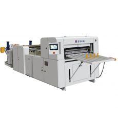 浙江高宝 专业薄膜横切机制造商 性能可靠 好用易用