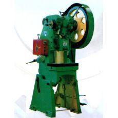 JB23系列开式可倾压力机-JB23-10