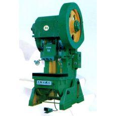 JB23系列开式可倾压力机-JB23-63