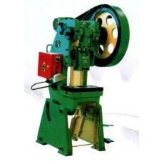 JC23系列开式可倾压力机-JC23-5