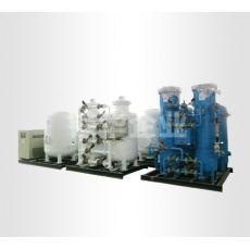 高纯度制氧机
