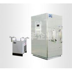 制药行业专用空分制氮机
