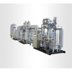 冶金行业专用制氮机