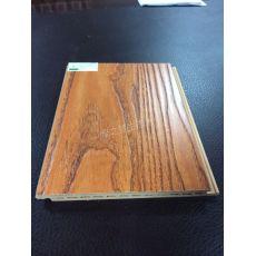卡丽木防水耐磨地板FSH-9007
