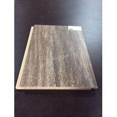 卡丽木防水耐磨地板FSH-5808