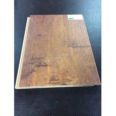 卡丽木防水耐磨地板FSH-5807