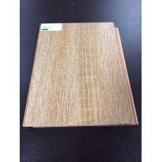 卡丽木防水耐磨地板FSH-5804