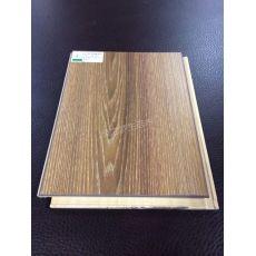 卡丽木防水耐磨地板FSH-8001