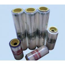 PVC热收缩膜