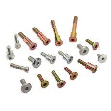 轴螺栓(涨紧轮专用)