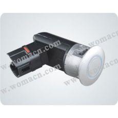 汽车倒车雷达传感器 WHM-804 OEM:C106-66-920NI 海马福美来