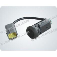 汽车倒车雷达传感器 WXD-803 OEM:95700-0L500 途胜