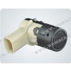 汽车倒车雷达传感器 WWEW-004 OEM:30765108 VOLVO S40 S60 S80 V50 V70 C70 XC70 XC90