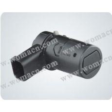 汽车倒车雷达传感器 WAD-024 OEM:18G919275  VW/AUDI/SEAT/SKODA