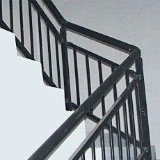 楼梯系列A型
