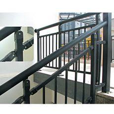 楼梯系列D型