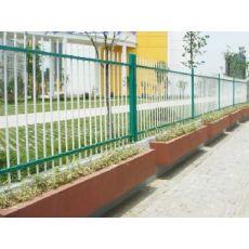 二横标准护栏