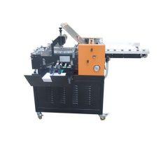 ZY-470A十字折页机