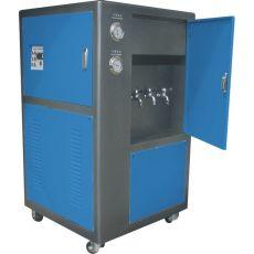 温州企鹅制冷系列-饮用冰水机