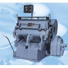 PYQ-930型压痕机