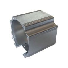 JT-012 插片散热器