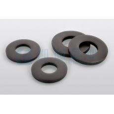 碟形弹性垫圈DIN6796