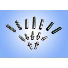 fj-dg-002 粉末冶金