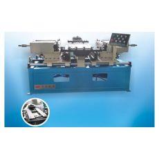 气动芯体装机