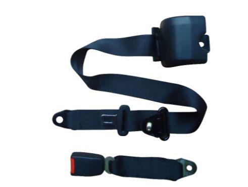 SL-030 通用型自动三点安全带