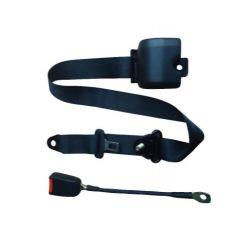 SL-029 通用型自动三点安全带