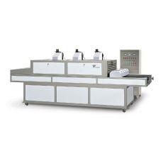 FB-UV1100-3500紫外线光固机