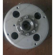 070FLYWHEEL/070硬磁飞轮