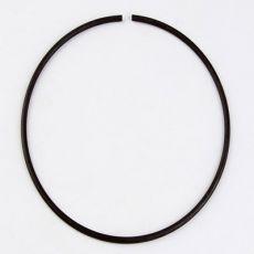 国标-德标-日标-钢丝挡圈、卡环